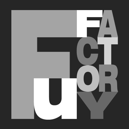 Fu Factory